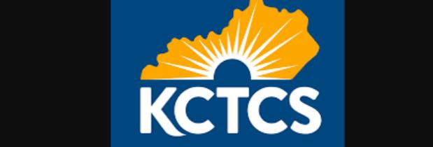 JCTC Blackboard Logo