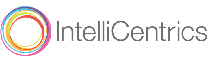 intellicentrics logo