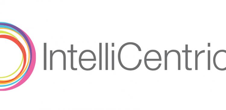 intellicentrics logo